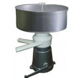 Сепаратор сливкоотделитель Пензмаш РЗ-ОПС (80 литров, ручной, металл.)
