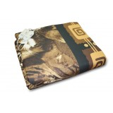 Одеяло электрическое ИНКОР 78017 (180 х190 см) двухзонное
