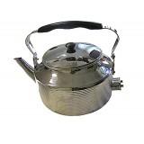 Чайник металтческий 3 литра (РОССИЯ)
