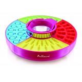 Прибор для приготовления конфет Pullman PL-1051