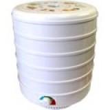 Сушилка для овощей Мастерица ЭСОФ-0,5/220 (5 поддонов )