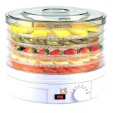 Сушилка для овощей Irit IR-5921