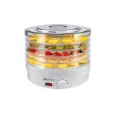Сушилка для овощей Centek CT-1655