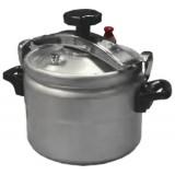 Скороварка Чудо-65Д-0 (оксид. покрытие, 6.5 литров)