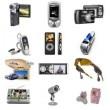 Электроника и фото