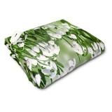 Матрац/одеяло электрический ИНКОР 78004 (145 см х 185 см)
