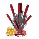 Набор ножей Zeidan Z-3075
