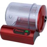 Маринатор SAKURA SA-6610R красный