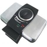 Вафельница Сластена - орешек ЭВ-1 (1000 Вт.  тефлоновое покрытие.)
