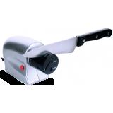 Ножеточка SMILE KS-805 электрическая