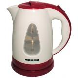 Чайник Микма ИП 519