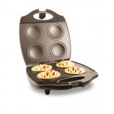Ростер  SMILE RS-3630 для выпечки пирожков