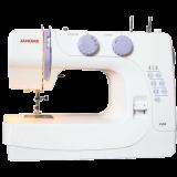 Швейная машина JANOME VS-50 вертикальный челнок