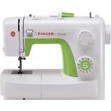 Швейная машина SINGER-3229 горизонтальный  челнок
