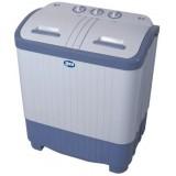 Стиральная машина Фея СМП 40 Н  ( с насосом для слива воды)